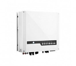 Goodwe Hybrid Inverter...