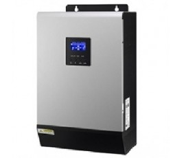 Inverter Voltronic Axpert...