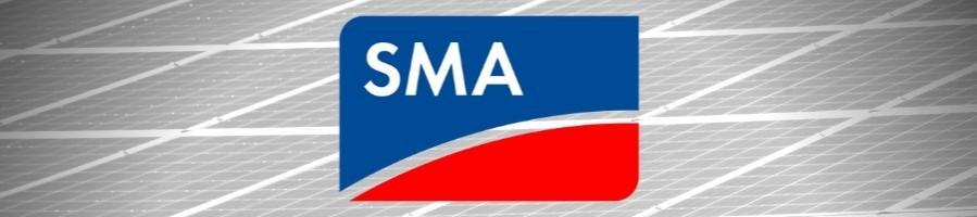 SMA Inverters | Efficiency and Efficiency for the Solar Installation