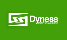 Dyness Energy Storage System